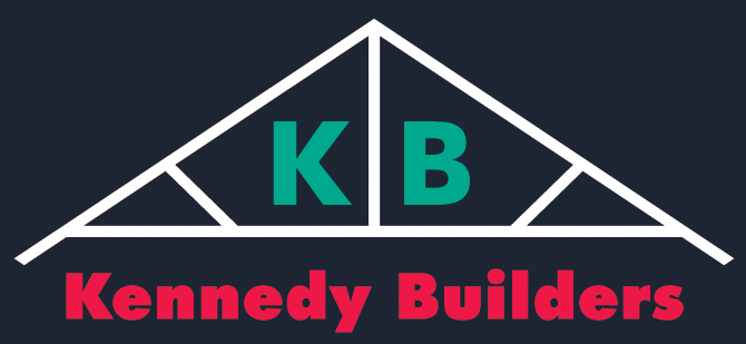 Kennedy Builders Logo